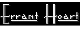 Errant Heart